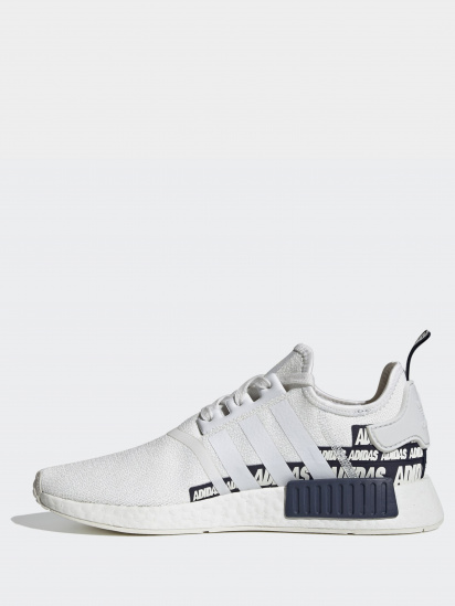 Кросівки fashion Adidas NMD_R1 модель FX6795 — фото 2 - INTERTOP