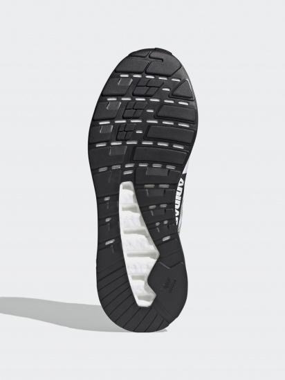 Кросівки fashion Adidas ZX 2K BOOST модель FX7036 — фото 6 - INTERTOP