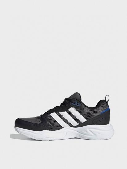 Кросівки для міста Adidas STRUTTER модель FY8161 — фото 2 - INTERTOP