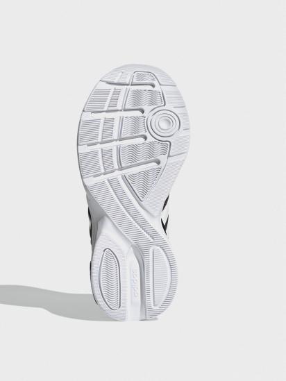 Кросівки для міста Adidas STRUTTER модель FY8161 — фото 3 - INTERTOP