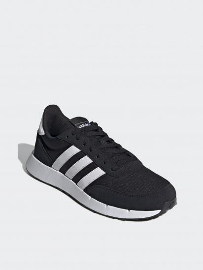 Кросівки для міста Adidas RUN 60S 2.0 модель FZ0961 — фото 3 - INTERTOP