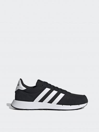 Кросівки для міста Adidas RUN 60S 2.0 модель FZ0961 — фото - INTERTOP