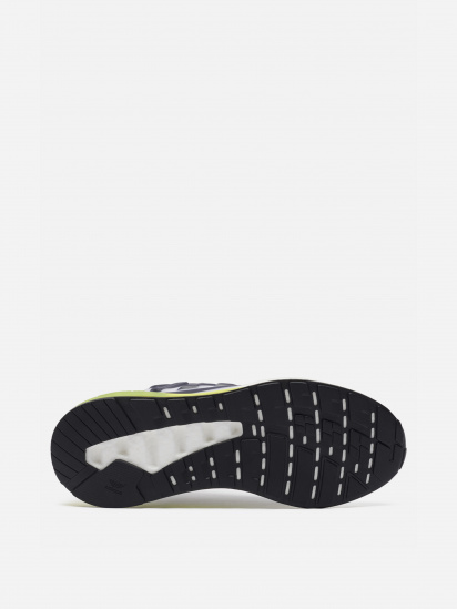 Кросівки fashion Adidas ZX 2K BOOST FUTURESHELL модель G55509 — фото 6 - INTERTOP
