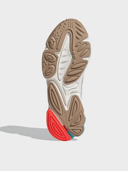 Кросівки fashion Adidas OZWEEGO PURE модель G57953 — фото 3 - INTERTOP
