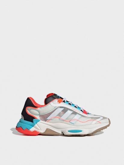 Кросівки fashion Adidas OZWEEGO PURE модель G57953 — фото - INTERTOP