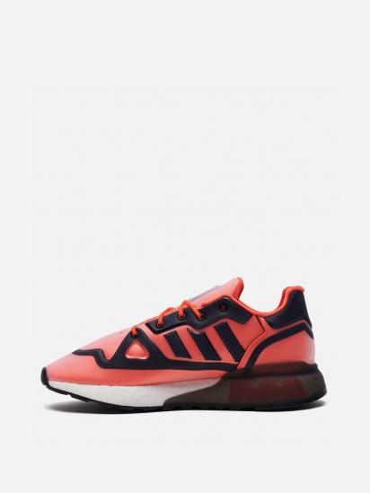 Кросівки fashion Adidas ZX 2K BOOST FUTURESHELL модель G57957 — фото 2 - INTERTOP