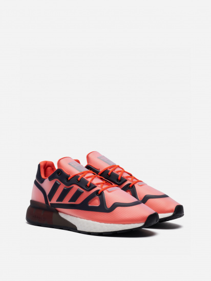 Кросівки fashion Adidas ZX 2K BOOST FUTURESHELL модель G57957 — фото 3 - INTERTOP
