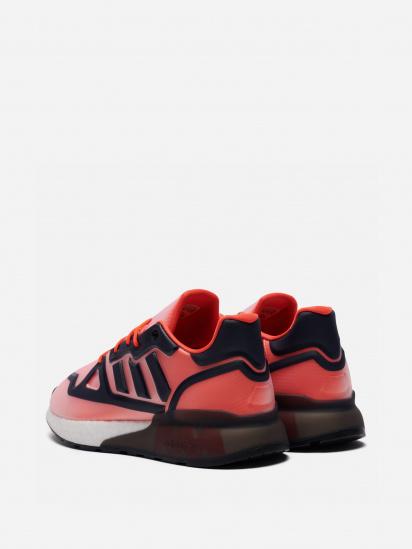 Кросівки fashion Adidas ZX 2K BOOST FUTURESHELL модель G57957 — фото 5 - INTERTOP