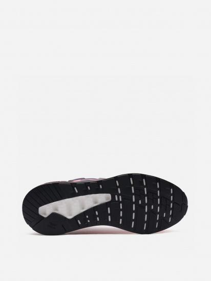 Кросівки fashion Adidas ZX 2K BOOST FUTURESHELL модель G57957 — фото 6 - INTERTOP