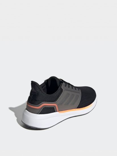 Кросівки для тренувань Adidas EQ19 модель H00929 — фото 2 - INTERTOP
