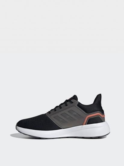 Кросівки для тренувань Adidas EQ19 модель H00929 — фото 3 - INTERTOP