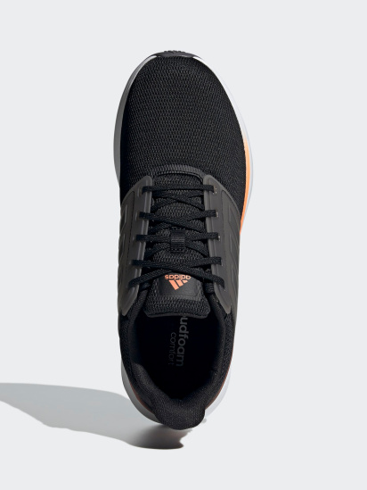 Кросівки для тренувань Adidas EQ19 модель H00929 — фото 4 - INTERTOP
