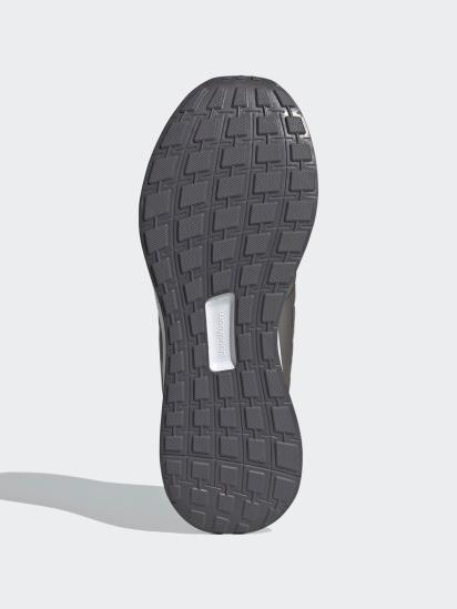 Кросівки для тренувань Adidas EQ19 модель H00929 — фото 5 - INTERTOP