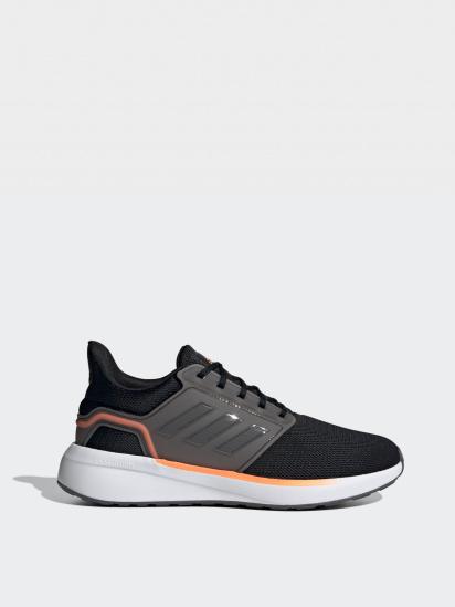 Кросівки для тренувань Adidas EQ19 модель H00929 — фото - INTERTOP