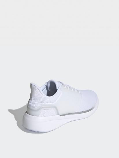 Кросівки для тренувань Adidas EQ19 модель H68091 — фото 2 - INTERTOP