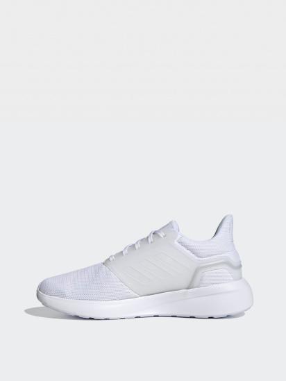 Кросівки для тренувань Adidas EQ19 модель H68091 — фото 3 - INTERTOP