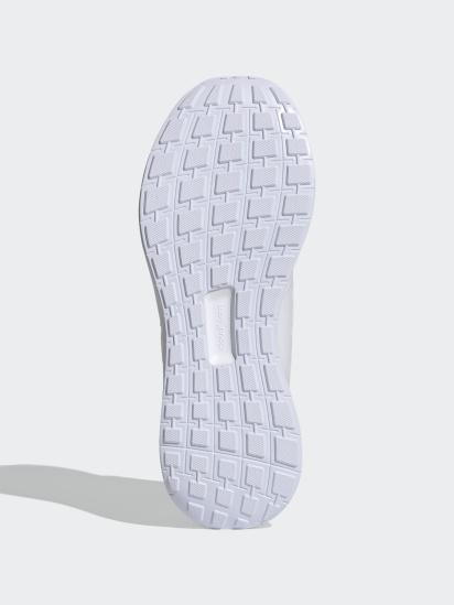Кросівки для тренувань Adidas EQ19 модель H68091 — фото 5 - INTERTOP