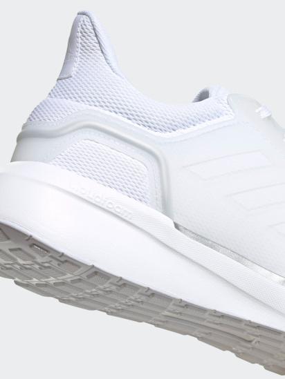 Кросівки для тренувань Adidas EQ19 модель H68091 — фото 6 - INTERTOP
