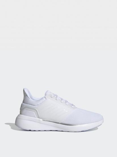 Кросівки для тренувань Adidas EQ19 модель H68091 — фото - INTERTOP