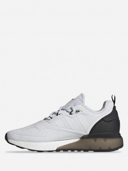 Кросівки fashion Adidas ZX 2K BOOST модель S42834 — фото 2 - INTERTOP