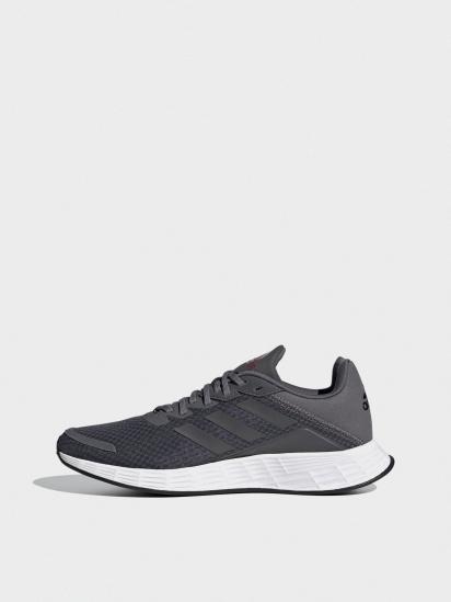 Кросівки для бігу Adidas DURAMO модель FY6702 — фото 2 - INTERTOP