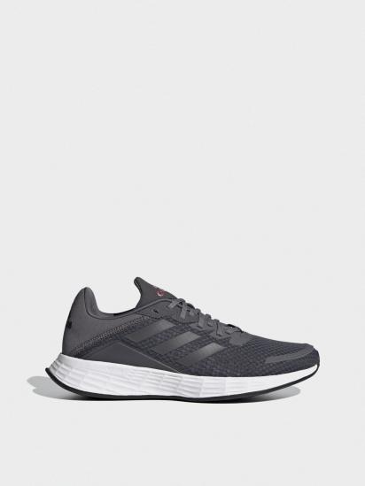 Кросівки для бігу Adidas DURAMO модель FY6702 — фото - INTERTOP