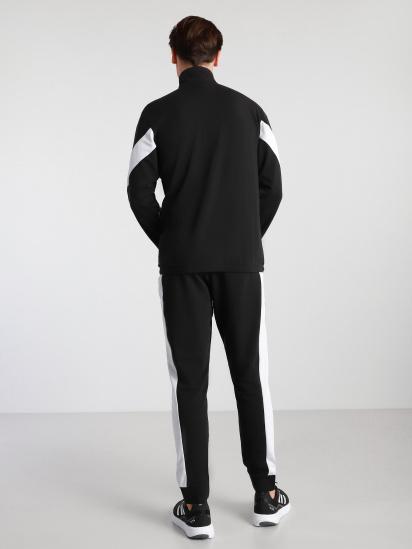 Спортивний костюм Adidas модель GM3826 — фото 2 - INTERTOP
