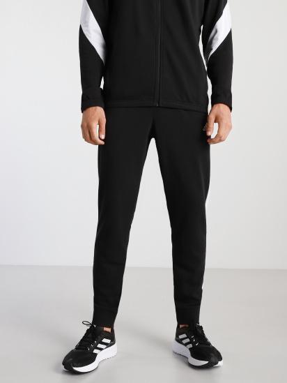 Спортивний костюм Adidas модель GM3826 — фото 3 - INTERTOP