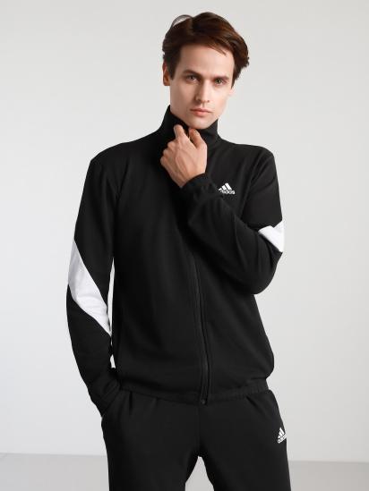 Спортивний костюм Adidas модель GM3826 — фото 4 - INTERTOP