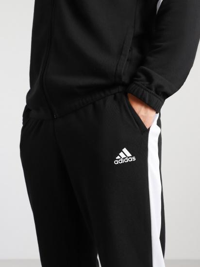 Спортивний костюм Adidas модель GM3826 — фото 5 - INTERTOP