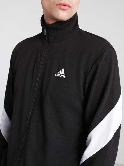 Спортивний костюм Adidas модель GM3826 — фото 6 - INTERTOP
