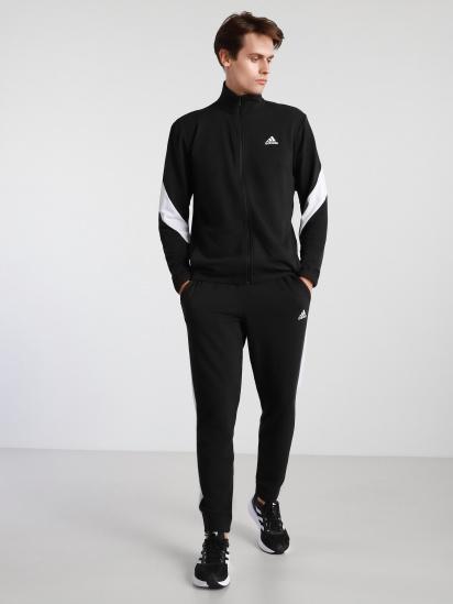 Спортивний костюм Adidas модель GM3826 — фото - INTERTOP