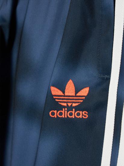 Спортивні штани Adidas ALLOVER PRINT CAMO SST модель GN4129 — фото 3 - INTERTOP