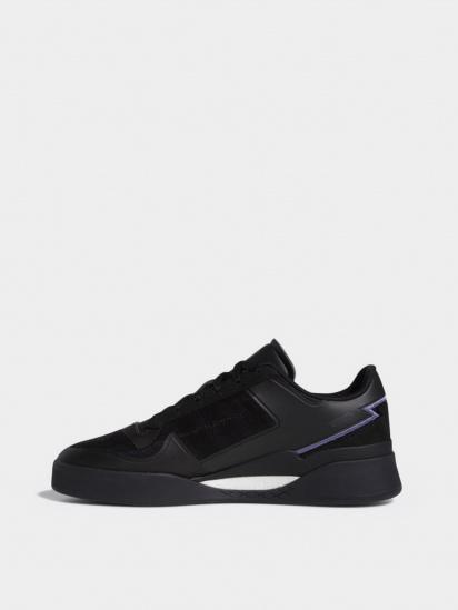 Кросівки для міста Adidas FORUM TECH BOOST модель Q46358 — фото 2 - INTERTOP