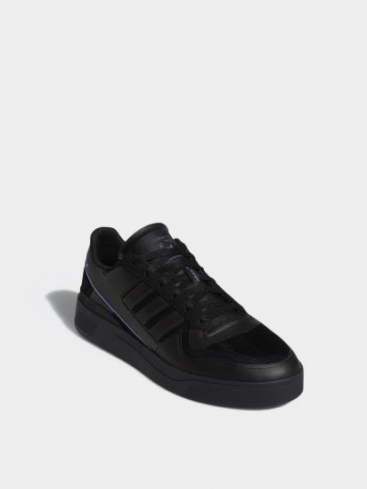 Кросівки для міста Adidas FORUM TECH BOOST модель Q46358 — фото 3 - INTERTOP