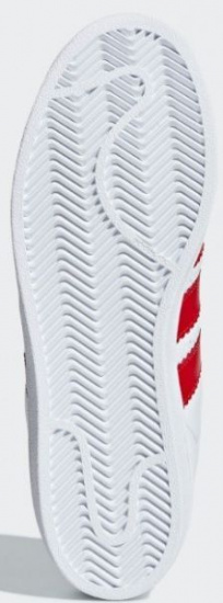 Кеди  жіночі Adidas SUPERSTAR CN93 продаж, 2017