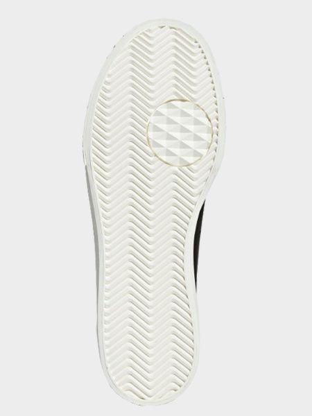 Кеди  жіночі Adidas EVERYN W CQ2003 модне взуття, 2017