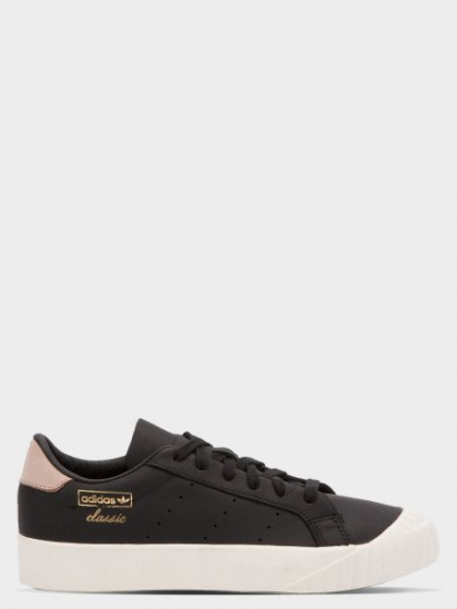 Кеди  жіночі Adidas EVERYN W CQ2003 розміри взуття, 2017