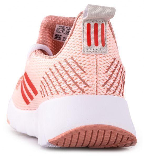 Кроссовки женские Adidas ASWEEGO CN98 купить обувь, 2017