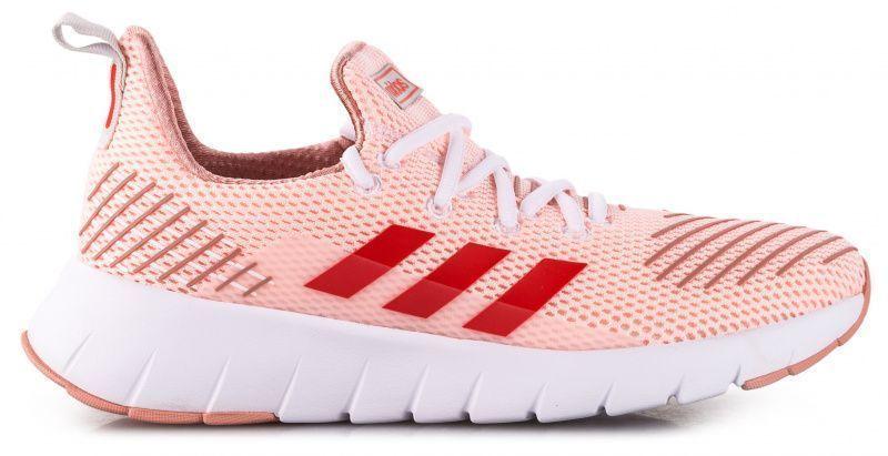 Кроссовки женские Adidas ASWEEGO CN98 стоимость, 2017