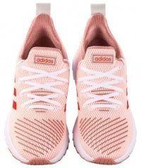 Кроссовки женские Adidas ASWEEGO CN98 брендовая обувь, 2017