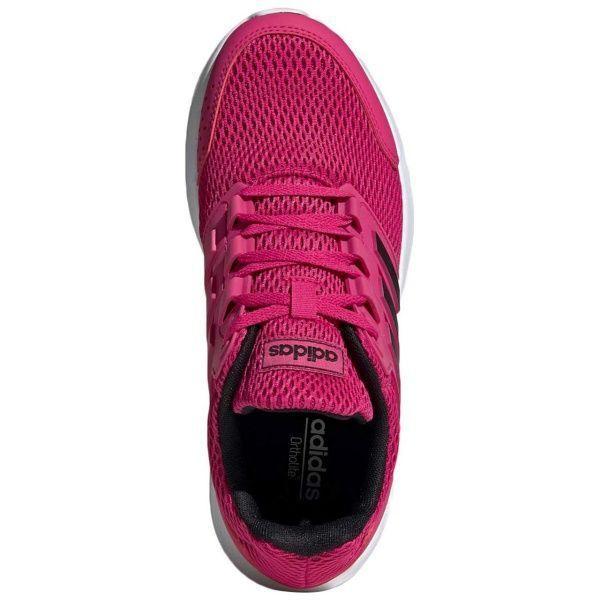 Кросівки  жіночі Adidas GALAXY 4 CN99 купити взуття, 2017