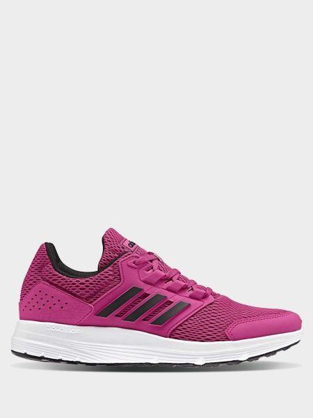 Кросівки  жіночі Adidas GALAXY 4 CN99 вартість, 2017