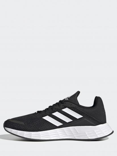 Кросівки для тренувань Adidas DURAMO SL модель FX7307 — фото 2 - INTERTOP