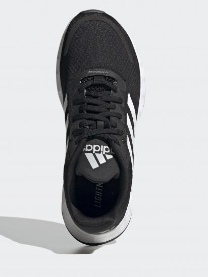 Кросівки для тренувань Adidas DURAMO SL модель FX7307 — фото 3 - INTERTOP
