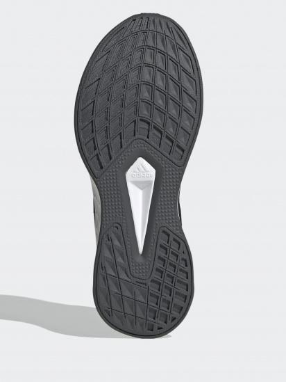 Кросівки для тренувань Adidas DURAMO SL модель FX7307 — фото 4 - INTERTOP
