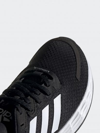 Кросівки для тренувань Adidas DURAMO SL модель FX7307 — фото 5 - INTERTOP