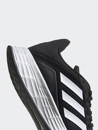 Кросівки для тренувань Adidas DURAMO SL модель FX7307 — фото 6 - INTERTOP