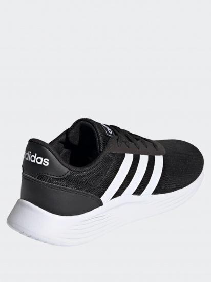 Кросівки для міста Adidas Lite Racer 2.0 модель FY7248 — фото 2 - INTERTOP