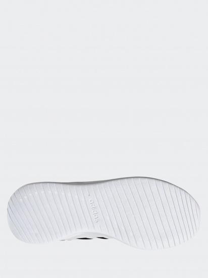 Кросівки для міста Adidas Lite Racer 2.0 модель FY7248 — фото 3 - INTERTOP